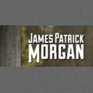 James Patrick Morgan