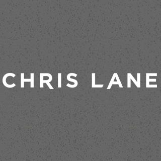 Chris Lane